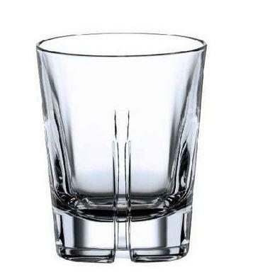 XXXL Shop ONLINE /  OFFLINE - Whiskyglas Modell Havanna Fa. Nachtmann oder Longdrinkglas - 1,50 € Stk.  + 3,95 € Vsk