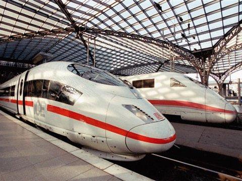 21 DB Bahn Gutscheine eCoupons über 10€ mit 39€ MBW geschenkt!