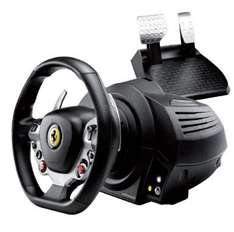 Thrustmaster TX Wheel (Xbox One & PC Lenkrad inkl. Pedale)