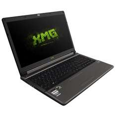 "Schenker XMG A503 Gaming Notebook -  15.6"", i7-4700MQ, 8GB, 500GB HDD + 120 GB SSD, 765M, Win8.1 @ notebooksbilliger.de"