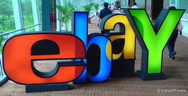 Ebay - für Privatverkäufer 20 Artikel im Monat auch mit höherem Startpreis, mehr Bildern und SofortKauf-Option gratis einstellen (ab 04.02.)