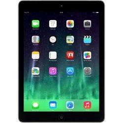 iPad Air Wi-Fi + Cellular 64 GB (MD793FD/A)  (neu)  + iPad mini 2 16GB A7 Retina (refurbished) zusammen für 1004,90