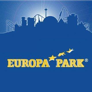 Europapark-Hotel-Arrangements in ausgesuchten Zeiträumen 20% günstiger