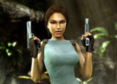 [XBox Live Gold] Lara Croft and the Guardian of Light geschenkt ab 16.01