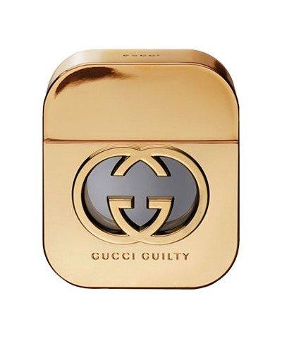 Gucci Guilty Eau de Parfum (75 ml) für 54,90 EUR - online - Bestpreis knapp 80 EUR