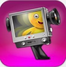 iPad-App iStopmotion statt 8,99€ heute gratis