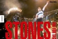 Die Rolling Stones - Tag für Tag (Buch) für 7,99€ @Thalia