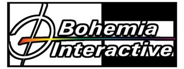 [Steam] Humble Weekly Sale Bohemia Interactive (ArmA II, DayZ, Take on Helicopters, UFO...)