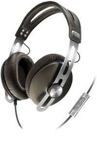 Sennheiser Momentum OVER-Ear braun amazon.it