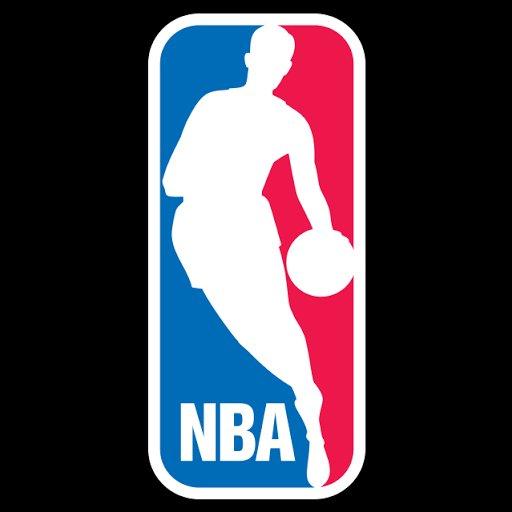 Kostenloses Probeabo des NBA LEAGUE PASS!