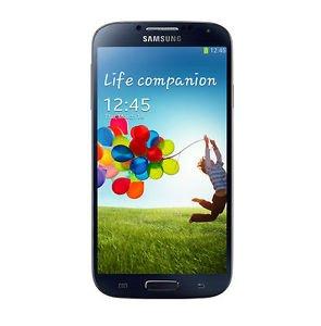 Samsung Galaxy S4 i9505 16GB Schwarz NEU & OVP | OHNE VERTRAG | OHNE SIMLOCK