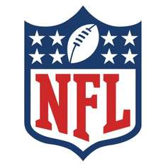 NFL Playoffs LIVE-Stream(s) am 19./20.01.