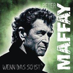 GRATIS Amazon MP3 : Peter Maffay - Verlier sie nicht