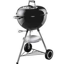 Grill Weber One-Touch Original 47cm