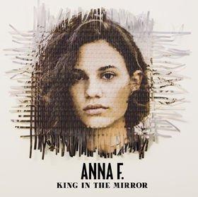 [iTunes] Single der Woche