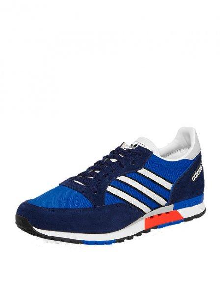 Adidas Originals Phantom Schuhe für 40€