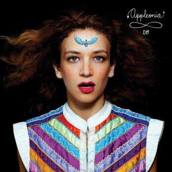 Appleonia - Oh! Album Kostenlos