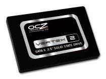Gravis: OCZ Vertex 2  240GB Abverkauf