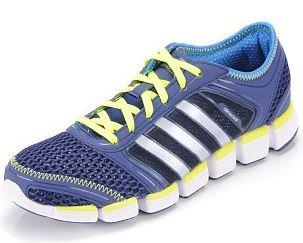 50% auf augewählte Sportartikel, z.B. Adidas CC Oscillate für 50 EUR [Sportarena]