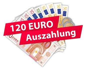 Mobilcom Debitel Blue Basic Sim Only rechnerisch mtl. nur 0,00€