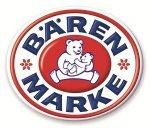 Bärenmarke Frische Milch (1,8 oder 3,8 % Fett) für 0,79€ (mit Coupon von Coupies für 0,29 €)
