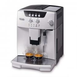 DeLonghi ESAM 04.110.S Kaffeevollautomat Magnifica mit Dampfdüse für 333,-€ im Rabattz Qipu 2% möglich