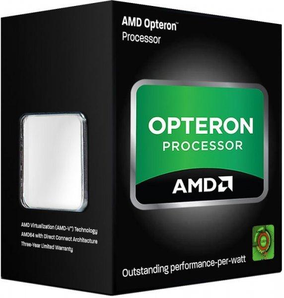 AMD Opteron 6308 für € 227€