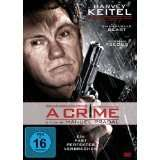Amazon : viele DVDs  ab 1,69 €Amazon.de für Prime Kunden , sonst plus 3 € VSK  - Direktlink zur Auswahl