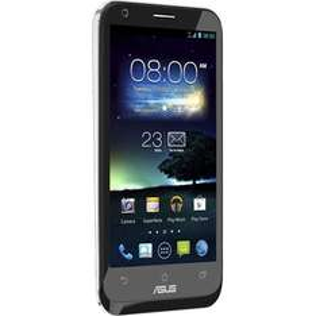 Asus Padfone 2 64 GB 209,- € (4.7 Zoll) Display 13 Mio. @ZackZack
