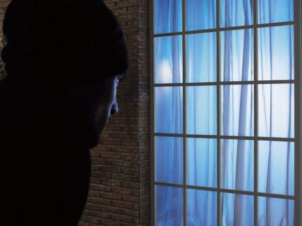 TV Simulator zum Abschrecken von Einbrechern. Lidl (Offline, Bundesweit)