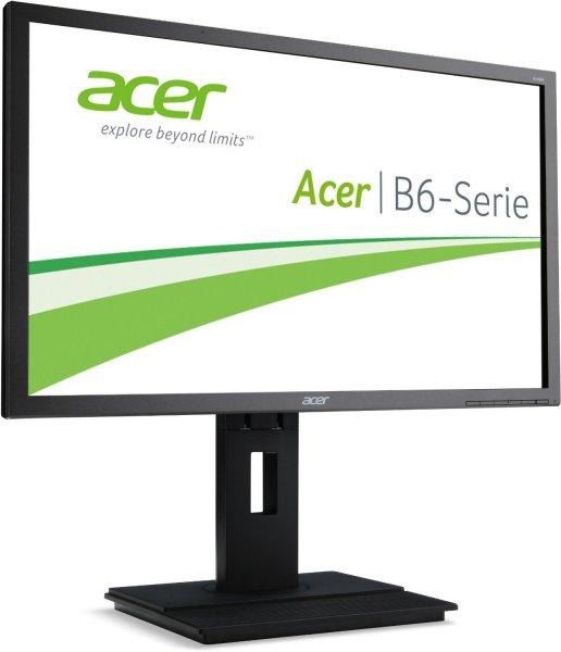 """Amazon WHD: Acer B236HLymdpr - 23"""" IPS-Monitor mit Pivot"""
