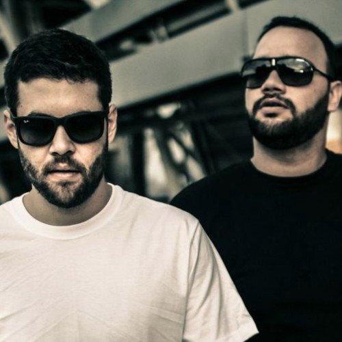 Free Track: Groove Armada & Brodanse - Sweat (Dashdot Remix)
