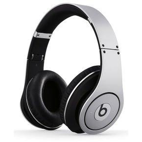 Beats by Dr. Dre Studio in Silber für 174,89€ inkl. Versand