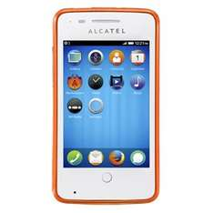 [real, online/offline]: Alcatel One Touch Fire (Firefox Handy), simlockfrei, 99,95 Eur
