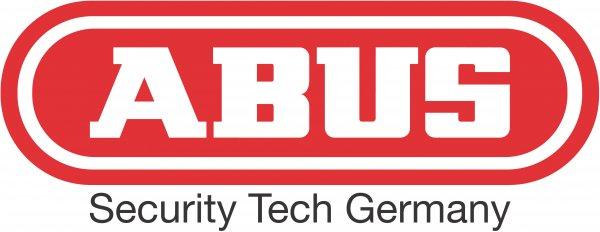 Gratis Sicherheits-Check Haus und Wohnung von Abus