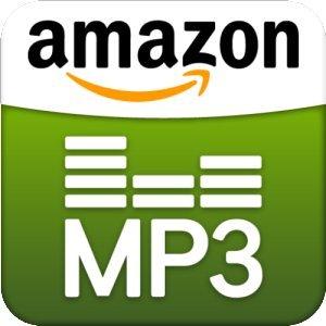 Kostenlose Alben auf Amazon