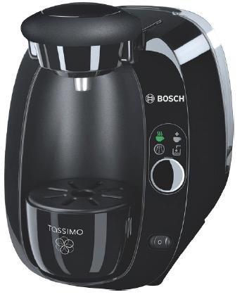 [MM Online] Tassimo TAS2002 inkl. 40€ Kaffee-Gutschein