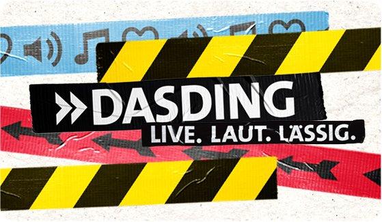 """[lokal Speyer, Frankenthal, Kaiserslautern] an verschiedenen Tagen gratis Kaffee von """"Hallo Wach!"""" von DASDING"""