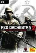 [Steam] Red Orchestra 2: Heroes of Stalingrad für ca. 2.11€  @ gamersgate
