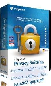 Steganos Privacy Suite + TuneUp Utilities 2014 + Nero + Audials One + AVG Antivirus