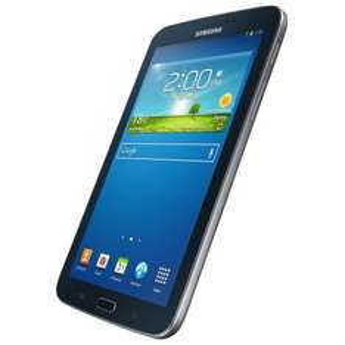 Samsung Galaxy Tab 3 T2100 für 129 EUR bei Ebay
