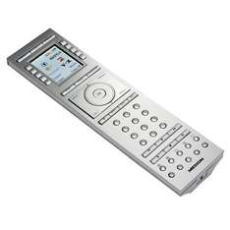 MEDION 10-in-1 Fernbedienung X74000 silber @eltronics.de