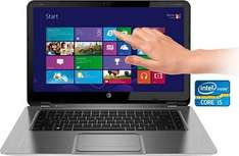 HP SPECTRE XT TouchSmart Ultrabook 15-4000eg, i5, FullHD, 256 SSD, win8: -37% ggü. Idealo @OTTO