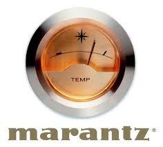 Marantz SR 7008 Receiver schwarz inkl. Boston Lautsprecher TOP ANGEBOT
