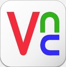 VNC Viewer gratis (für iOS und Android)
