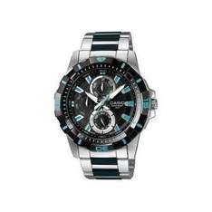 [Amazon.de] Casio Herrenuhr (MTD-1071D-1A1VEF)