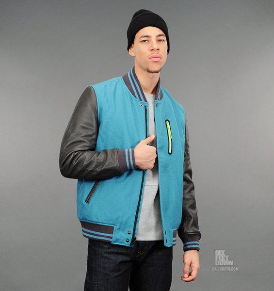 Nike Destroyer Jacke für 105 € + Versand