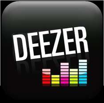 Deezer Premium+ für 4.95€ pro Monat (6 Monate) jederzeit kündbar
