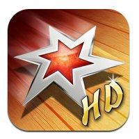 iSlash und iSlash HD für iPhone & iPad gratis [iOS]