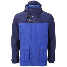 The Hut (UK): günstige Brave Soul Winterjacken